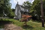 1080 Wallace Avenue - Photo 37