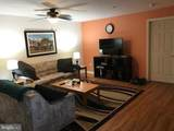 6502 Home Water Court - Photo 4