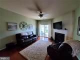 20433 Asheville Drive - Photo 11