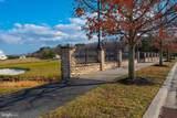20433 Asheville Drive - Photo 46