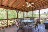 7578 John Pickett Road - Photo 41