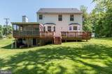 7578 John Pickett Road - Photo 43