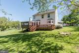 7578 John Pickett Road - Photo 44