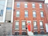 208 Laurel Street - Photo 23