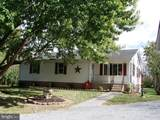 514 Russell Road - Photo 1