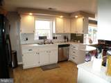 514 Russell Road - Photo 10