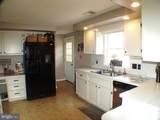 514 Russell Road - Photo 11