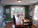 514 Russell Road - Photo 15