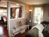 514 Russell Road - Photo 19