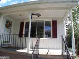 514 Russell Road - Photo 2