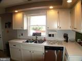 514 Russell Road - Photo 3