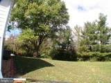 514 Russell Road - Photo 39