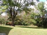 514 Russell Road - Photo 44