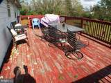 514 Russell Road - Photo 46
