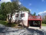 514 Russell Road - Photo 49
