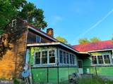 118 Viewtown Road - Photo 6