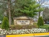 12900 Churchill Ridge Circle - Photo 19