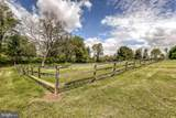 2600 Sams Creek Road - Photo 52