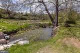 2600 Sams Creek Road - Photo 6