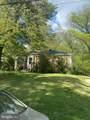 10303 Drumm Avenue - Photo 1