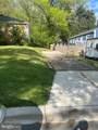 10303 Drumm Avenue - Photo 17