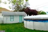 400 Rancocas Avenue - Photo 33