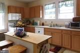 400 Rancocas Avenue - Photo 8