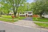 9023 Fox Lair Drive - Photo 3