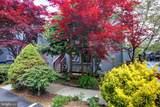 11180 Glade Drive - Photo 44