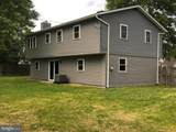 104 Curry Court - Photo 15