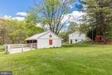 2211 Ridge Road - Photo 49