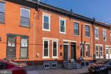 1631 Hicks Street - Photo 2