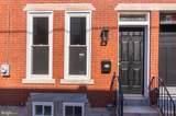 1631 Hicks Street - Photo 3