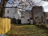335 Lincoln Street - Photo 27