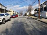 335 Lincoln Street - Photo 3