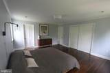 639 Old Gulph Road - Photo 22
