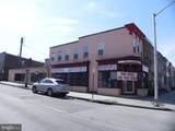 3531 Claremont Street - Photo 1