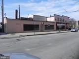3531 Claremont Street - Photo 2