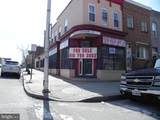 3531 Claremont Street - Photo 20