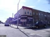 3531 Claremont Street - Photo 3