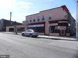 3531 Claremont Street - Photo 4