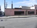 3531 Claremont Street - Photo 5