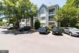 20412 Shore Harbour Drive - Photo 3