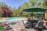 1263 Parvin Mill Road - Photo 11