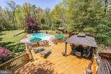 1263 Parvin Mill Road - Photo 14