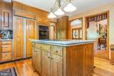 1263 Parvin Mill Road - Photo 19