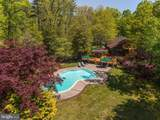 1263 Parvin Mill Road - Photo 2
