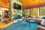 1263 Parvin Mill Road - Photo 30