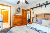 1263 Parvin Mill Road - Photo 35