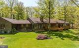 1263 Parvin Mill Road - Photo 8
